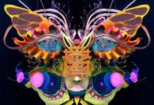 GRiZ Wreckno Medusa Remixes