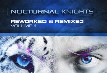 Nocturnal Knights Reworked & Remixed Vol. 1