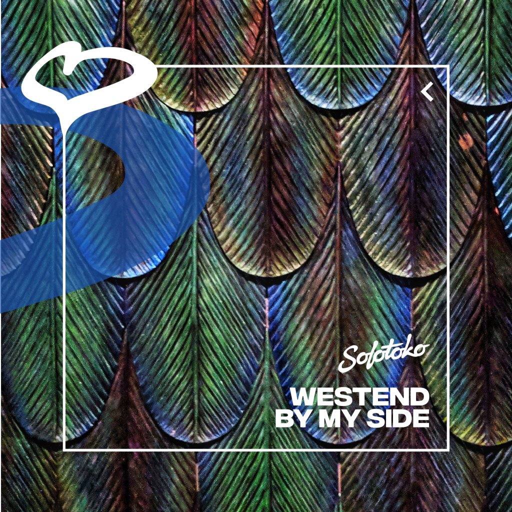 Westend - By My Side