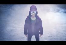 Rezz Orbit Music Video