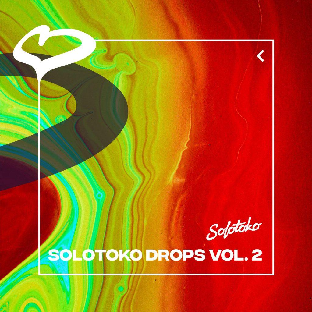 Solotoko Drops Vol. 2