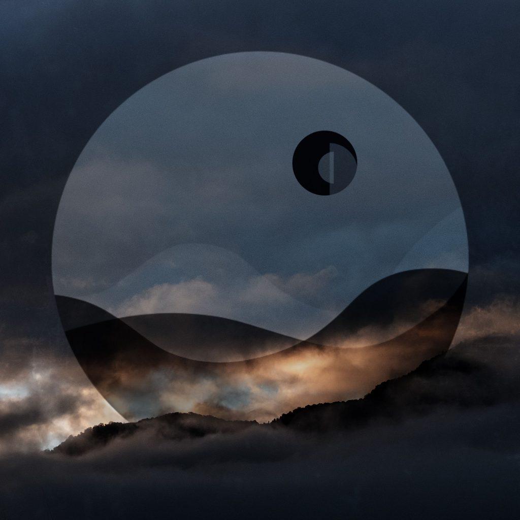 ASHE Nocturne / Wintermute Ocean Dark