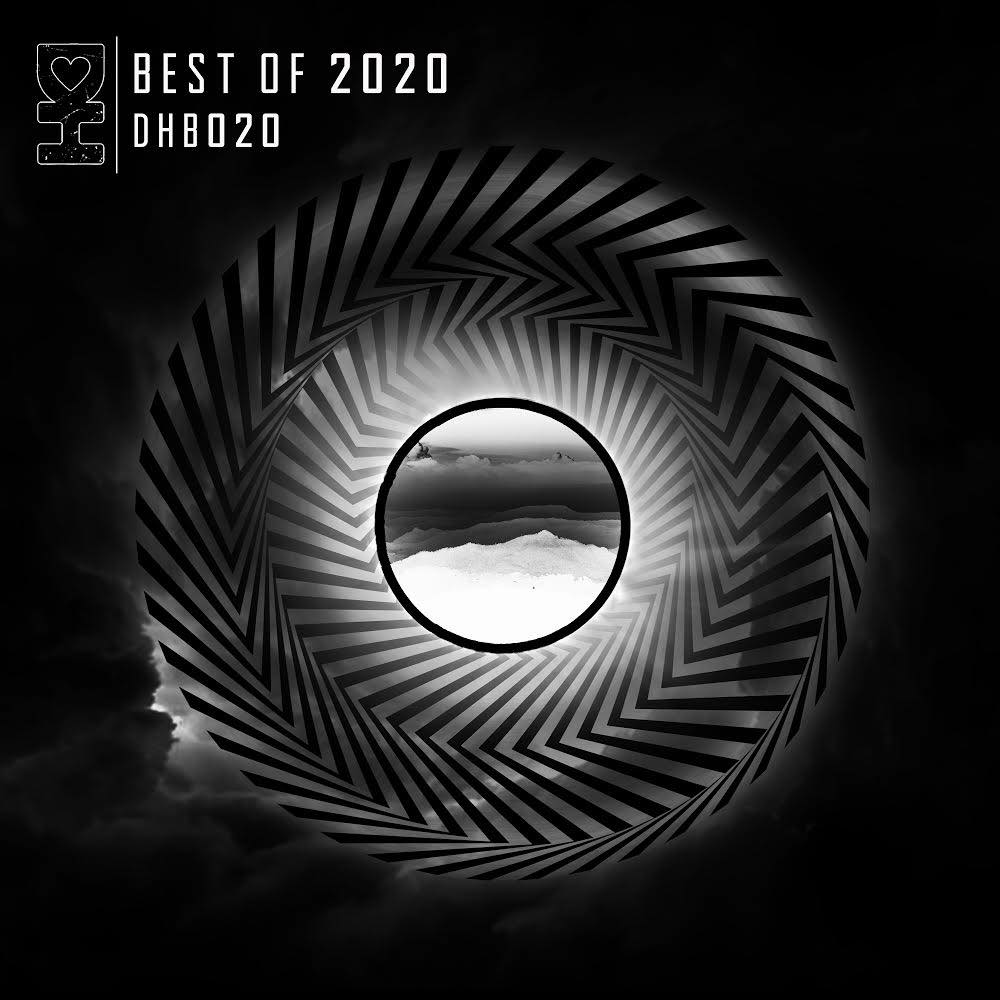 Desert Hearts Black Best Of 2020