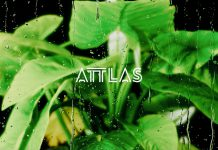 ATTLAS Out Here Together Mix