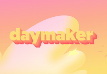 Flamingosis - Daymaker (Official Video)