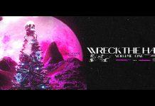 GRL GANG - Wreck The Halls Vol 1