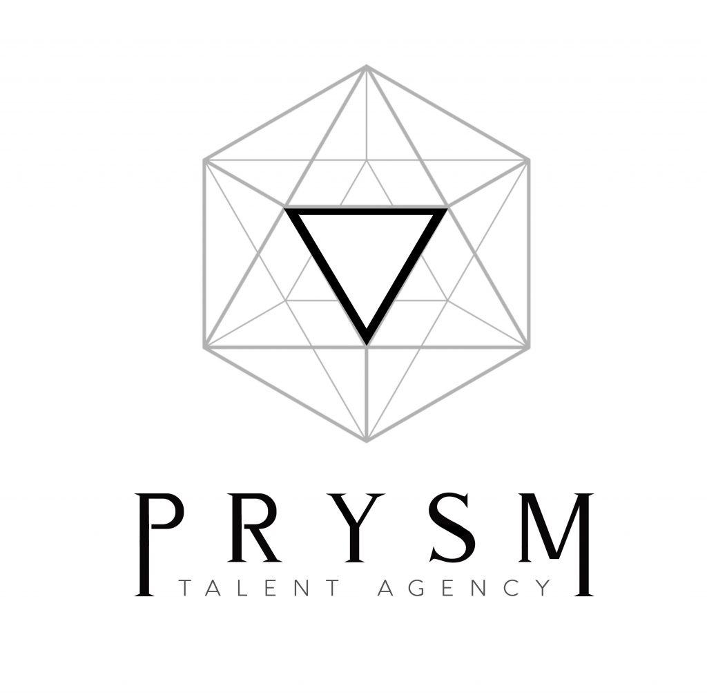 Prysm Talent Agency