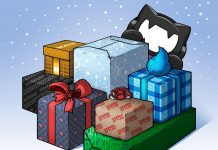 Monstercat Holiday Remix Exchange