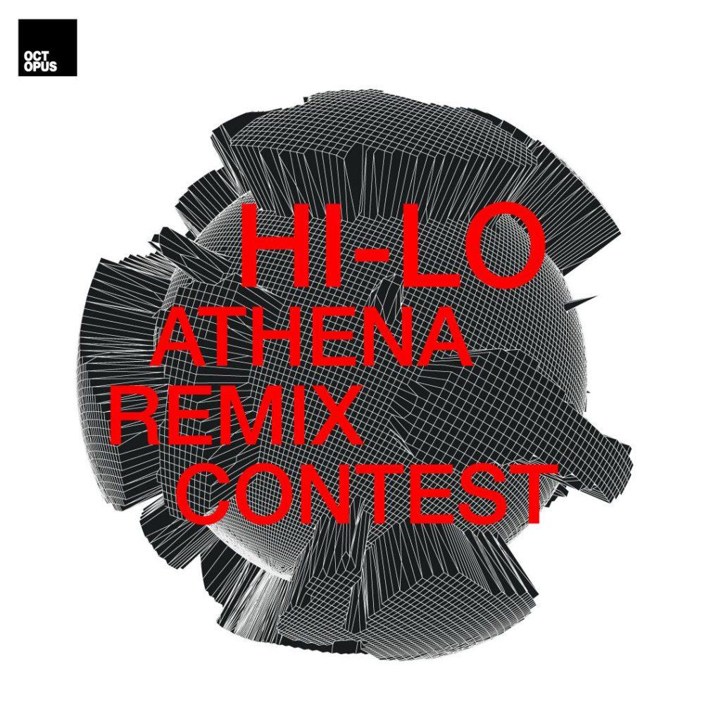 Oliver Helden Remix Package