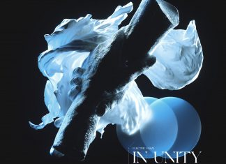 Electric Hawk - In Unity