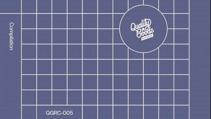 Quality Good - QGRC-005