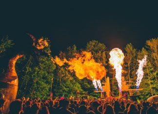 Elements Festival 2019