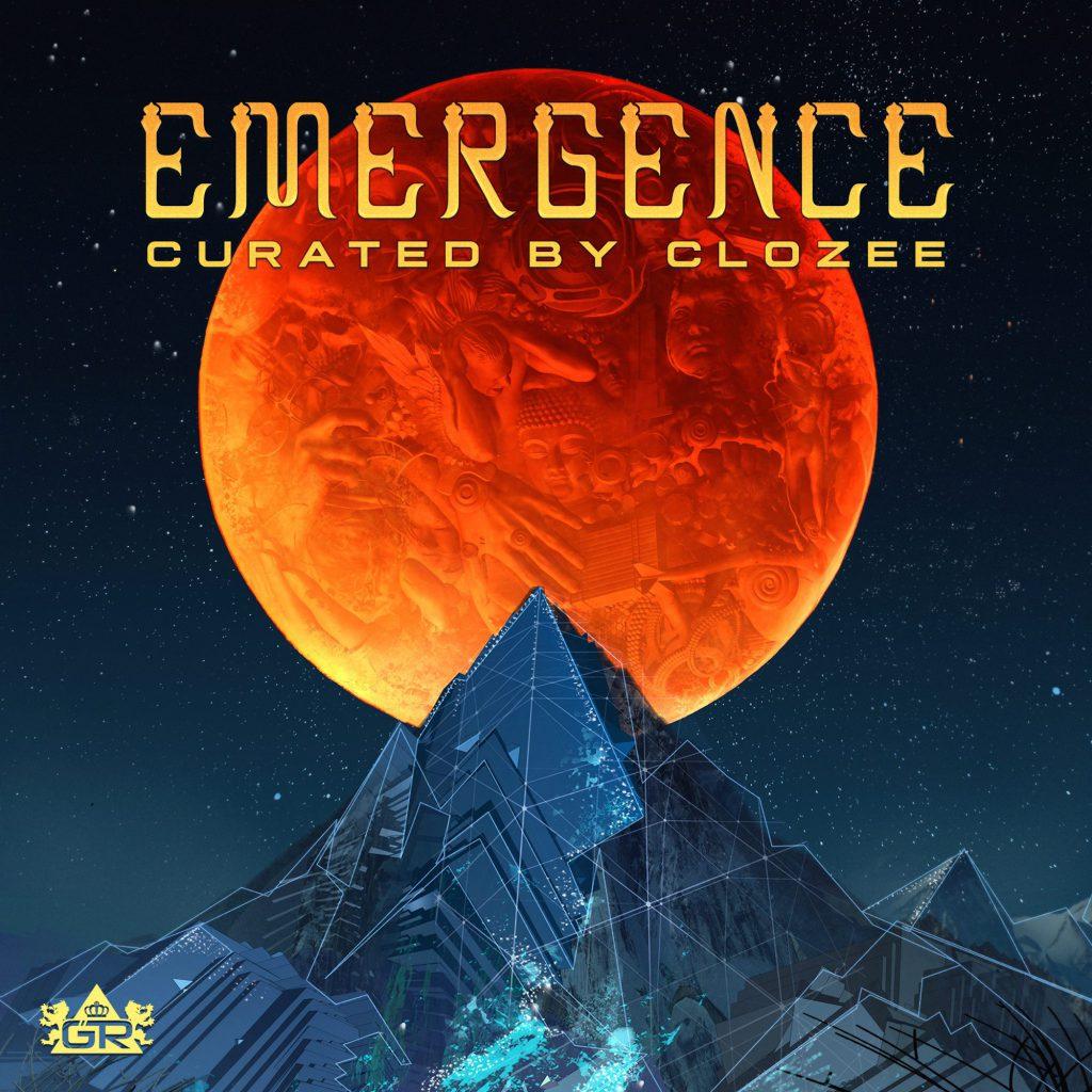 CloZee Emergence