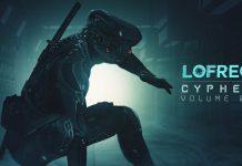 LoFreq Records Cypher Vol. 2