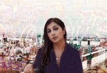 Rïa Mehta