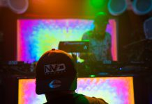 NV'D Records
