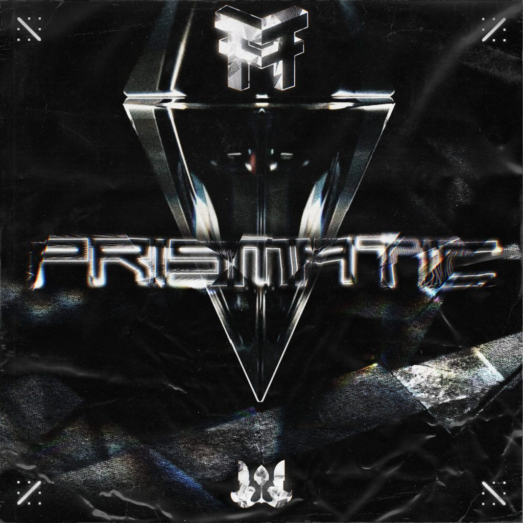 Thew - Prismatic EP