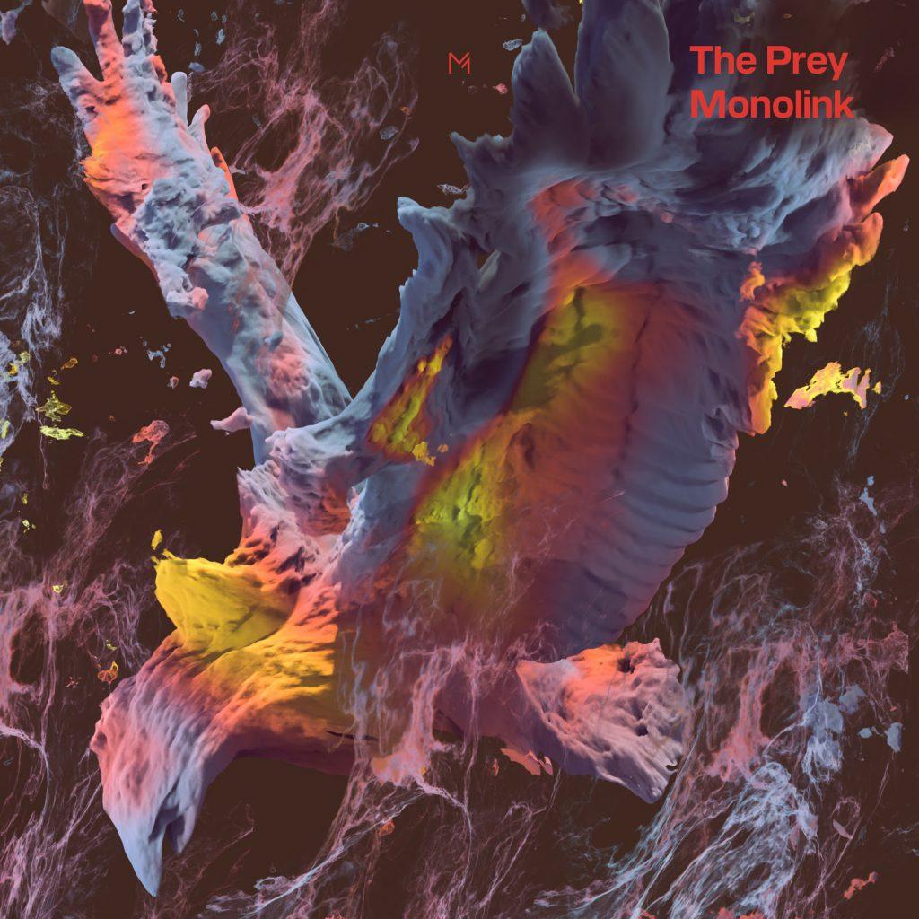 Monolink The Prey