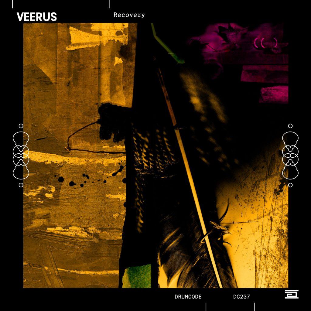 Veerus - Recovery