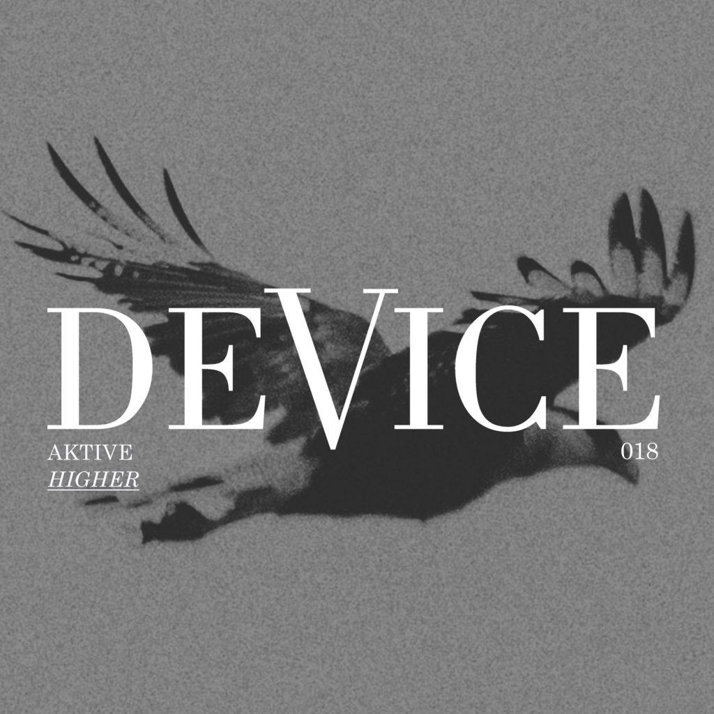 AKTIVE - Higher