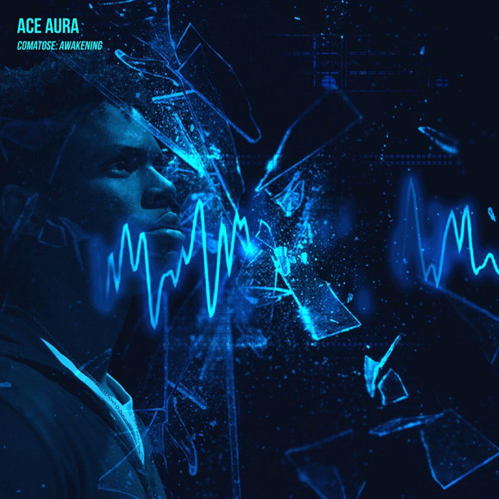 Ace Aura - Comatose Awakening