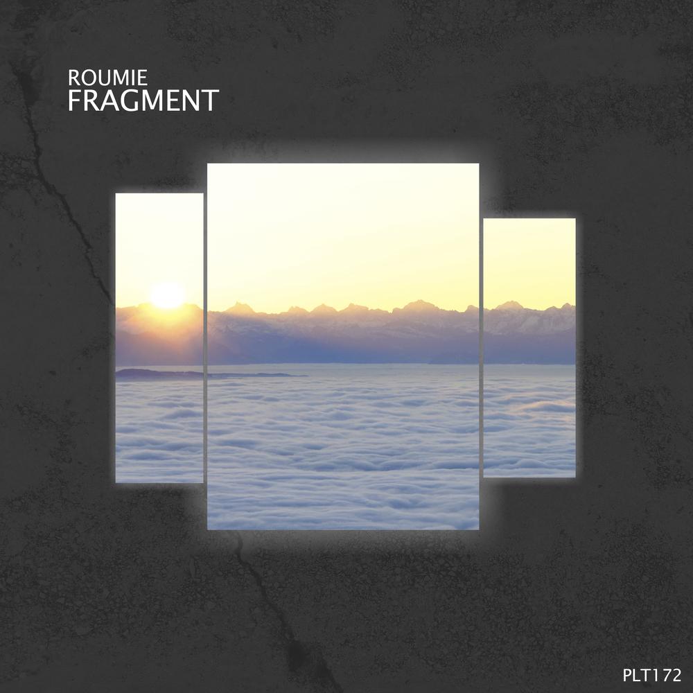 Roumie - Fragment