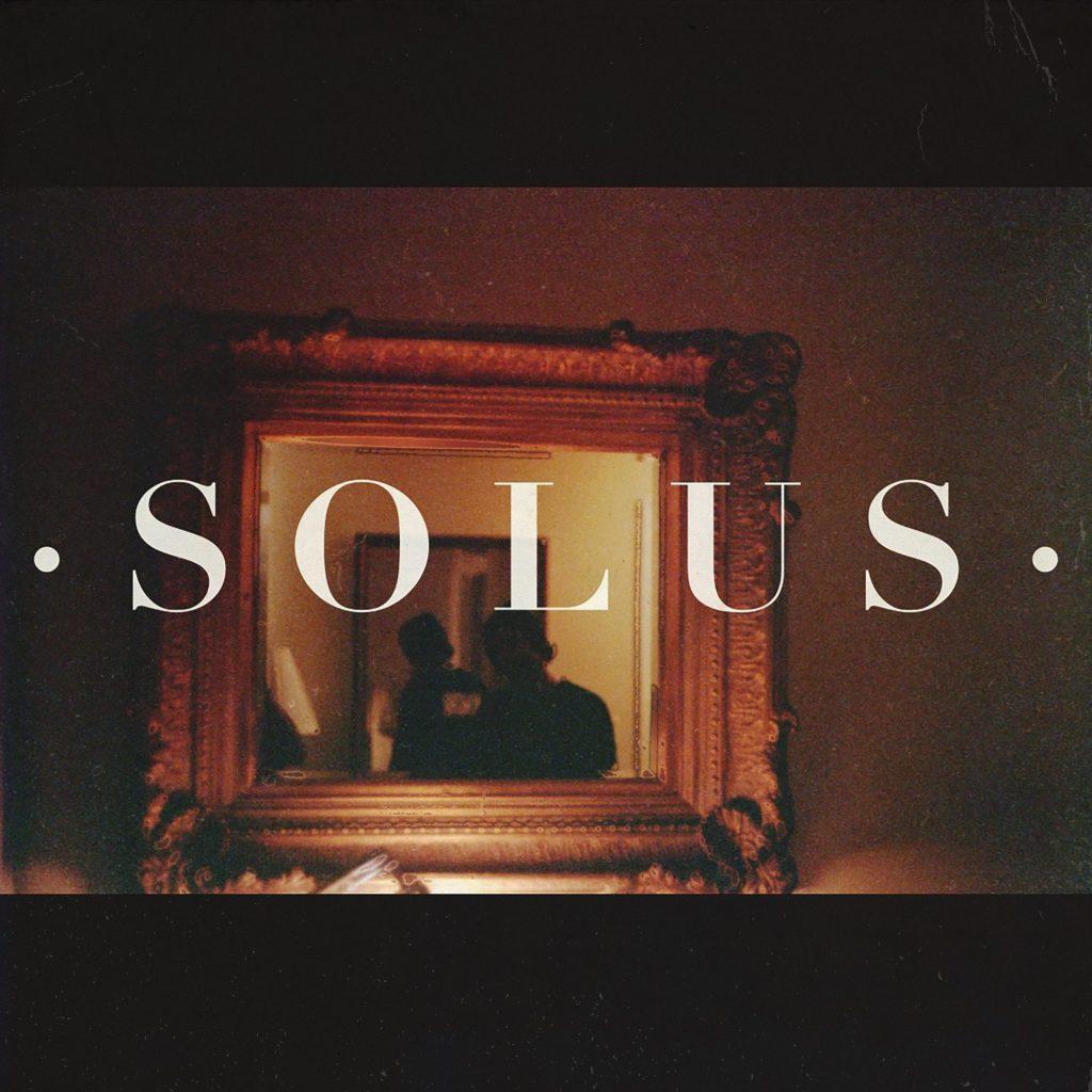 CharlestheFirst Solus