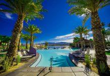 Lake Brownies & Lemonade 2021 Lake Havasu