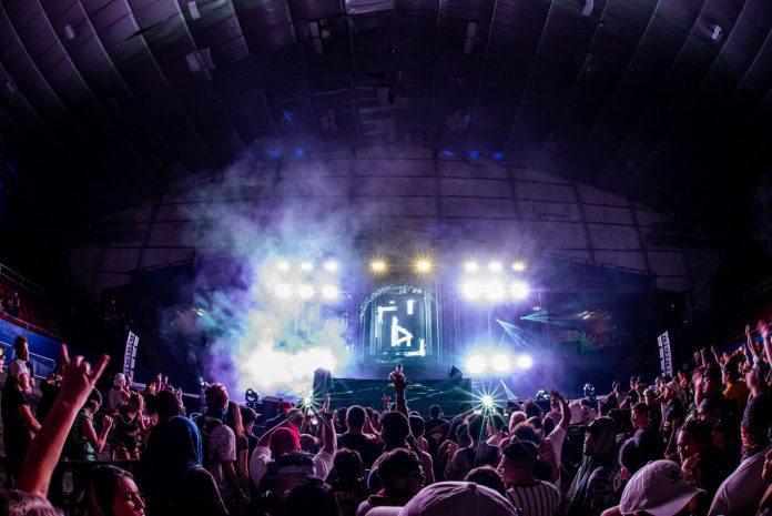 ILLfest 2019