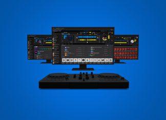 Beatsource DJ