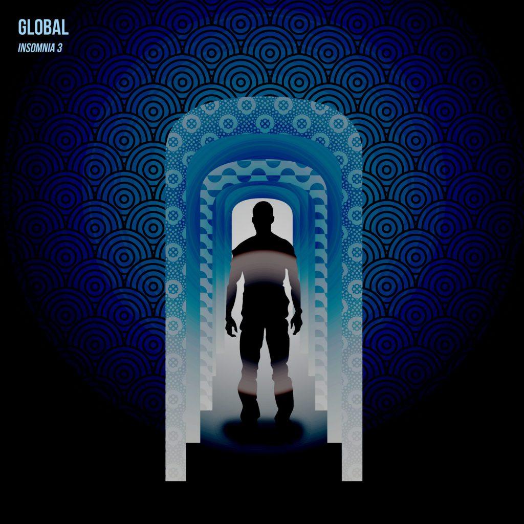 Gl0bal - Insomnia 3