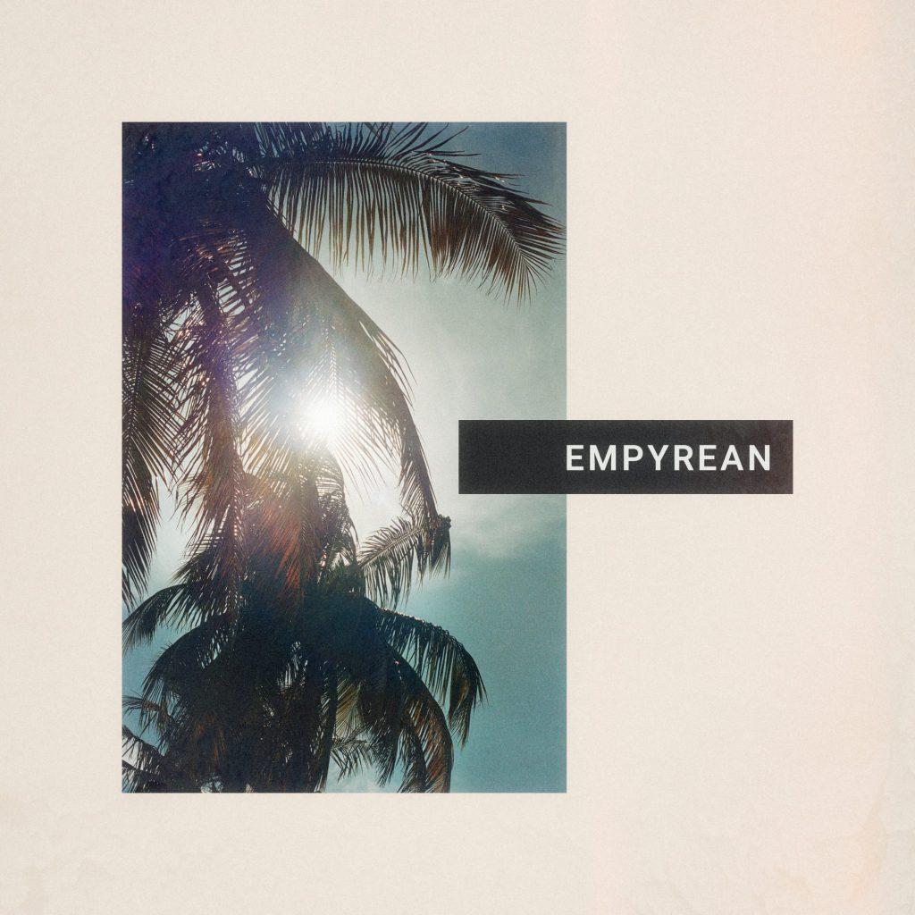 Empyrean Album Cover