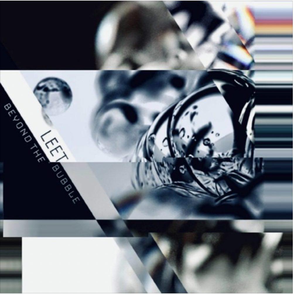 leet - beyond the bubble