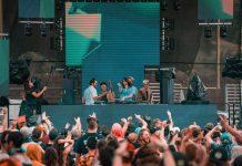 The Untz Festival 2019