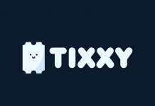 Tixxy