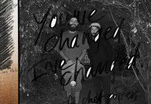 San Holo x Chet Porter Cover