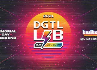DGTL LIB 2.0