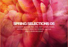 Monstercat Silk Spring Selections 05