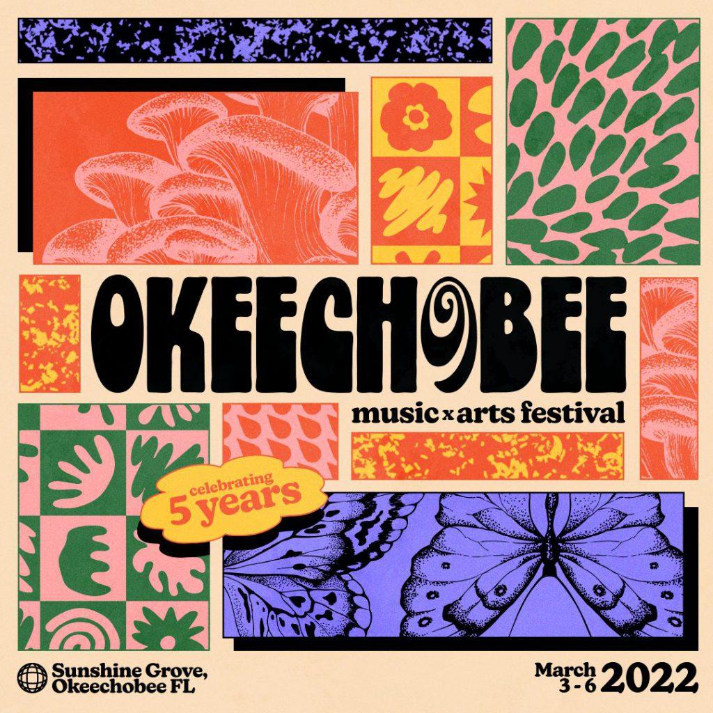 Okeshobe 2022