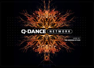 The Q-dance Network