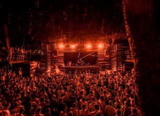 Sonus Music Festival 2019