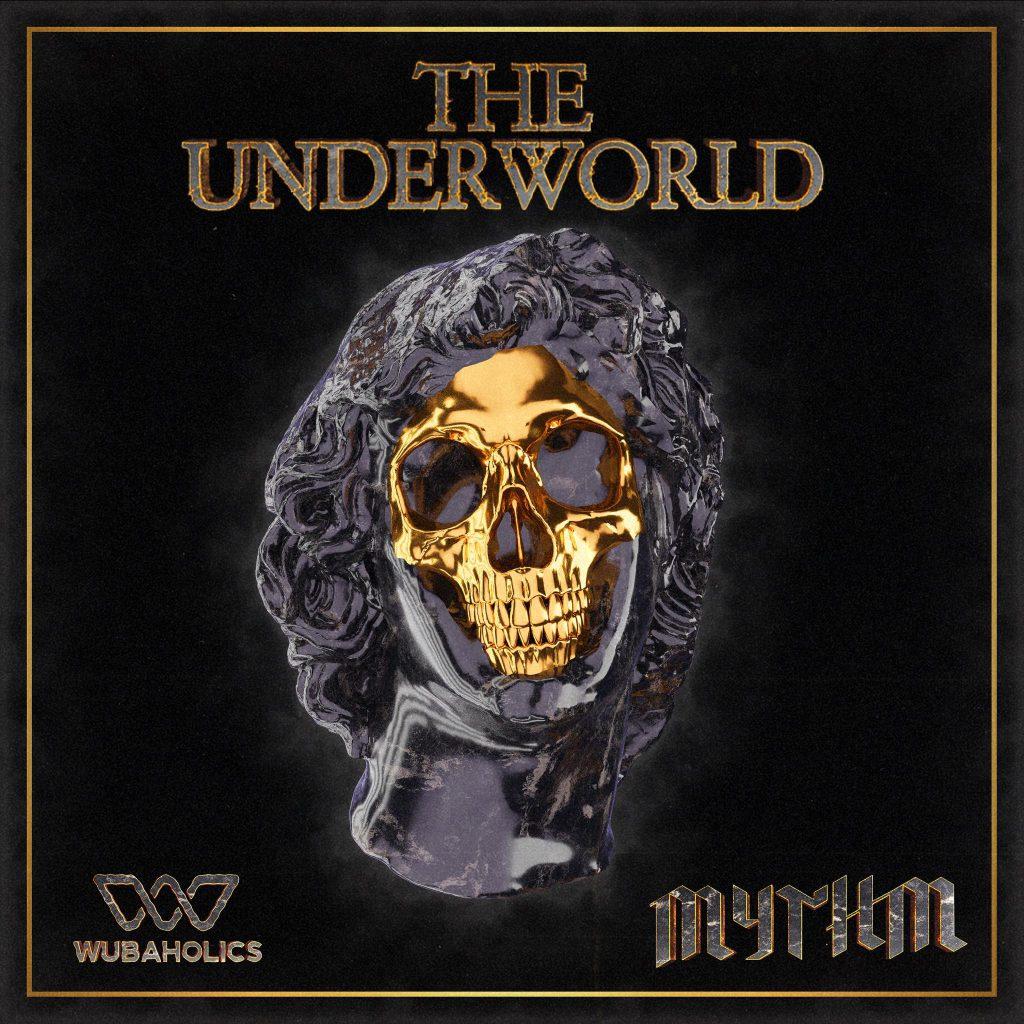 MYTHM - The Underworld