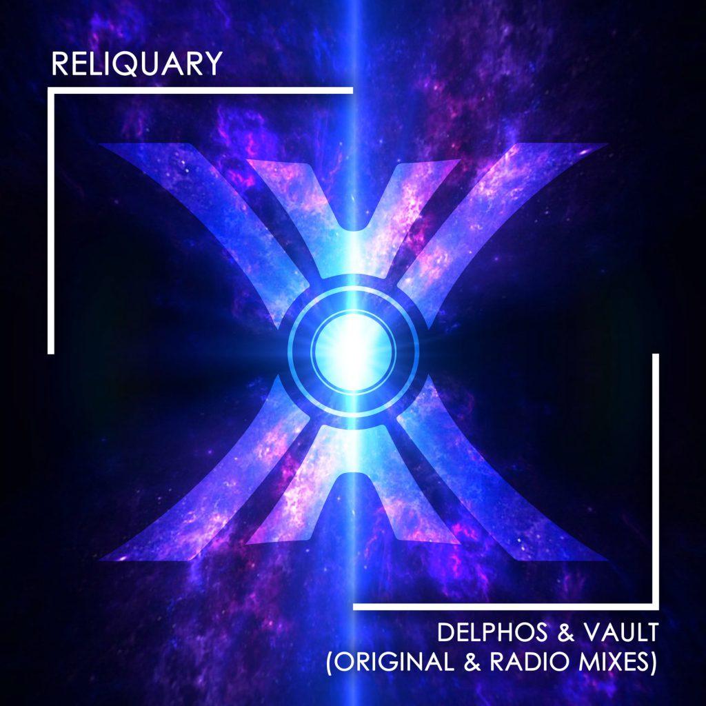 Reliquary - Delphos & Vault