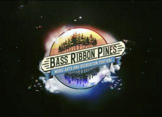 Bass Ribbon Pines Music Festival 2021