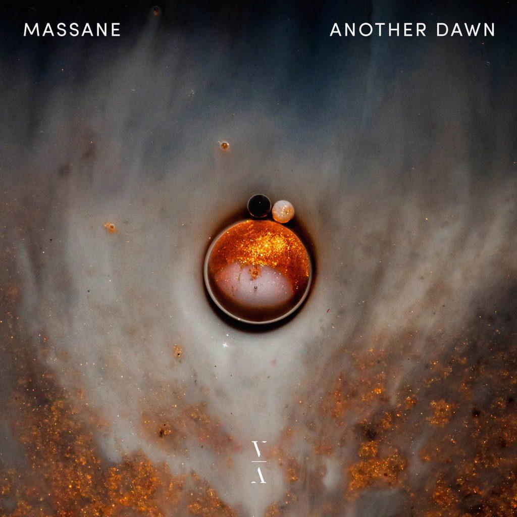 Massane Another Dawn