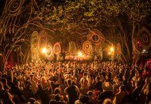 The BPM Festival: Costa Rica 2019