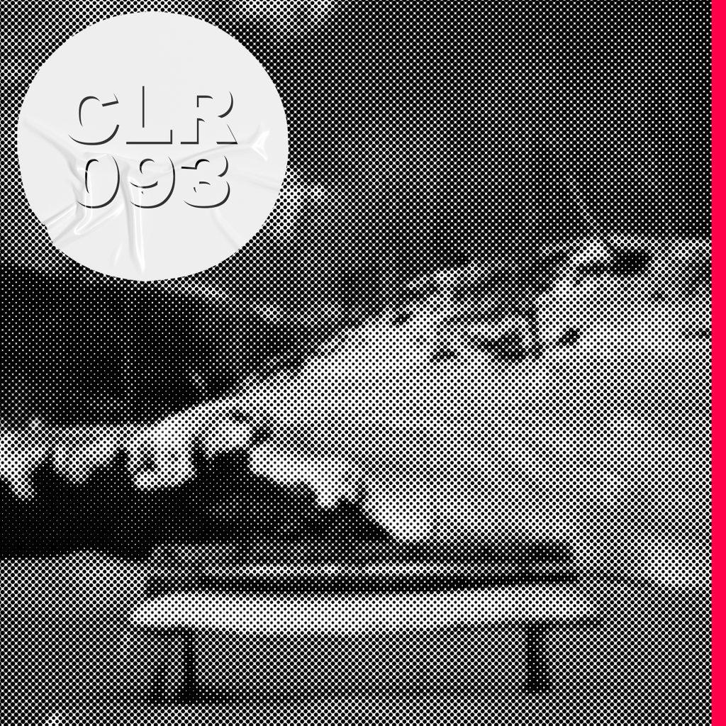 Chris Liebing Bruson EP