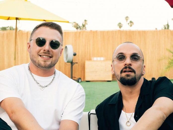 Dombresky and Noizu