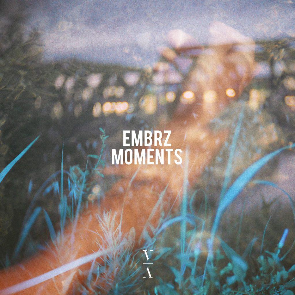 EMBRZ - Moments