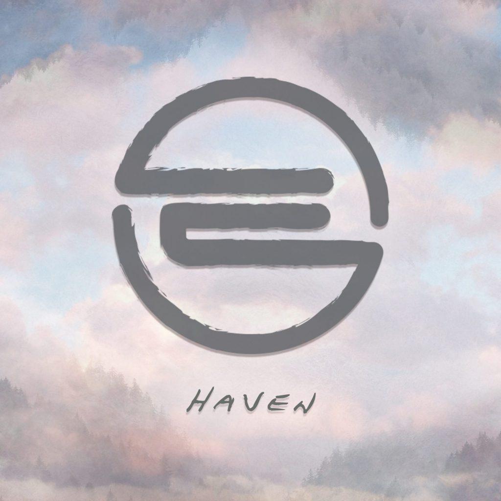 ENiGMA Dubz - Haven